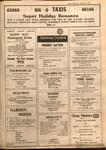 Galway Advertiser 1981/1981_04_30/GA_30041981_E1_019.pdf