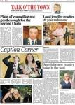 Galway Advertiser 2004/2004_09_02/GA_0209_E1_016.pdf