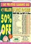 Galway Advertiser 2004/2004_09_02/GA_0209_E1_017.pdf