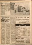 Galway Advertiser 1981/1981_04_30/GA_30041981_E1_004.pdf
