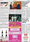 Galway Advertiser 2004/2004_09_02/GA_0209_E1_014.pdf
