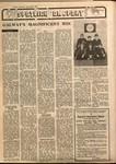 Galway Advertiser 1981/1981_04_30/GA_30041981_E1_002.pdf