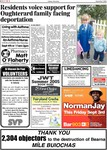 Galway Advertiser 2004/2004_09_02/GA_0209_E1_008.pdf