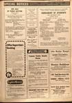 Galway Advertiser 1981/1981_04_30/GA_30041981_E1_015.pdf