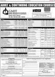 Galway Advertiser 2004/2004_09_02/GA_0209_E1_005.pdf