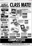 Galway Advertiser 2004/2004_09_02/GA_0209_E1_015.pdf