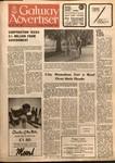 Galway Advertiser 1981/1981_04_30/GA_30041981_E1_001.pdf