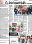 Galway Advertiser 2004/2004_09_02/GA_0209_E1_010.pdf