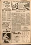 Galway Advertiser 1981/1981_04_30/GA_30041981_E1_013.pdf