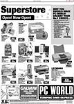 Galway Advertiser 2004/2004_12_16/GA_1612_E1_017.pdf