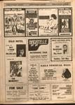 Galway Advertiser 1981/1981_04_30/GA_30041981_E1_011.pdf
