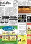 Galway Advertiser 2004/2004_12_16/GA_1612_E1_004.pdf