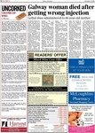 Galway Advertiser 2004/2004_12_16/GA_1612_E1_018.pdf