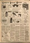 Galway Advertiser 1981/1981_04_30/GA_30041981_E1_020.pdf
