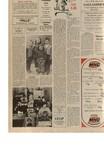 Galway Advertiser 1971/1971_11_18/GA_18111971_E1_008.pdf