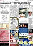 Galway Advertiser 2004/2004_12_16/GA_1612_E1_006.pdf