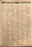 Galway Advertiser 1981/1981_04_30/GA_30041981_E1_017.pdf