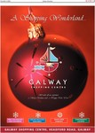 Galway Advertiser 2004/2004_12_16/GA_1612_E1_005.pdf