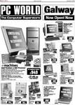 Galway Advertiser 2004/2004_12_16/GA_1612_E1_016.pdf