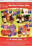 Galway Advertiser 2004/2004_12_16/GA_1612_E1_008.pdf