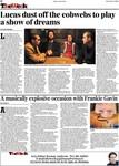 Galway Advertiser 2004/2004_12_16/GA_1612_E1_058.pdf