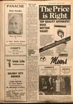 Galway Advertiser 1981/1981_04_30/GA_30041981_E1_003.pdf