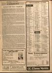 Galway Advertiser 1981/1981_04_30/GA_30041981_E1_006.pdf