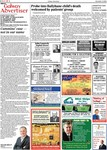 Galway Advertiser 2004/2004_12_16/GA_1612_E1_002.pdf