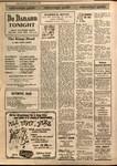Galway Advertiser 1981/1981_04_30/GA_30041981_E1_012.pdf