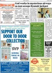 Galway Advertiser 2004/2004_12_16/GA_1612_E1_010.pdf