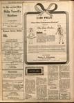 Galway Advertiser 1981/1981_04_30/GA_30041981_E1_008.pdf