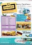 Galway Advertiser 2004/2004_12_16/GA_1612_E1_011.pdf
