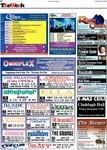 Galway Advertiser 2004/2004_12_16/GA_1612_E1_060.pdf