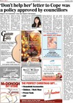 Galway Advertiser 2004/2004_12_16/GA_1612_E1_014.pdf