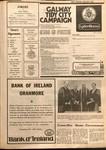 Galway Advertiser 1981/1981_04_30/GA_30041981_E1_007.pdf