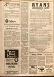 Galway Advertiser 1981/1981_04_30/GA_30041981_E1_009.pdf