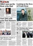 Galway Advertiser 2004/2004_11_25/GA_2511_E1_088.pdf