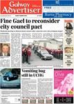 Galway Advertiser 2004/2004_11_25/GA_2511_E1_001.pdf