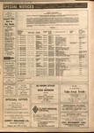 Galway Advertiser 1981/1981_04_30/GA_30041981_E1_014.pdf