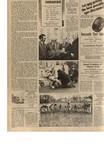 Galway Advertiser 1971/1971_11_25/GA_25111971_E1_002.pdf