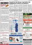 Galway Advertiser 2004/2004_11_25/GA_2511_E1_016.pdf