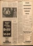 Galway Advertiser 1981/1981_04_30/GA_30041981_E1_005.pdf