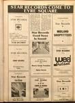 Galway Advertiser 1981/1981_11_12/GA_12111981_E1_003.pdf