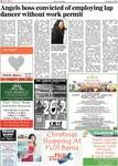 Galway Advertiser 2004/2004_11_25/GA_2511_E1_010.pdf