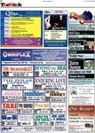Galway Advertiser 2004/2004_11_25/GA_2511_E1_048.pdf