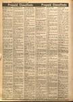 Galway Advertiser 1981/1981_11_12/GA_12111981_E1_020.pdf