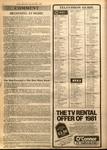 Galway Advertiser 1981/1981_11_12/GA_12111981_E1_006.pdf