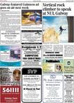 Galway Advertiser 2004/2004_11_25/GA_2511_E1_004.pdf
