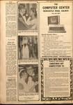 Galway Advertiser 1981/1981_11_12/GA_12111981_E1_015.pdf