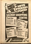 Galway Advertiser 1981/1981_11_12/GA_12111981_E1_005.pdf